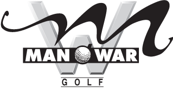 Man O' War Golf Course